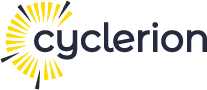 Cyclerion Logo