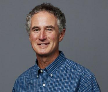 Peter Hecht, PhD