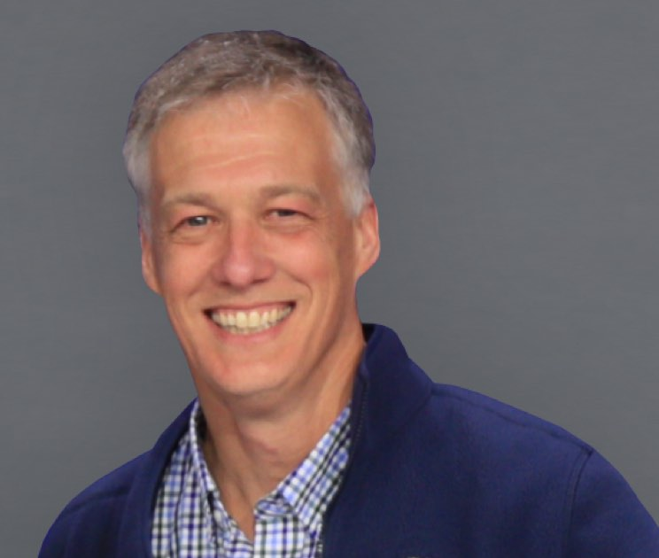 Todd Milne, PhD